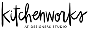 Kitchenworks at Designers' Studio